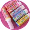 lip stick candy