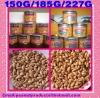 roasted&salted peanuts150g