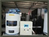 ice making plant 0.5T to 60T per day With CE