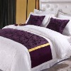 Stars Hotel Bedding Sets for High Stars Hotel