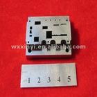 Precision mold for auto parts