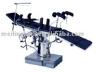 muti-funtion manual operating table