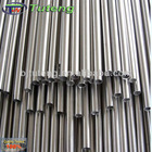 alloy 625 seamless nickel tube