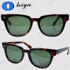 Fashion Acetate brand Sunglasses 3016