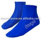 NSK-010 Fin's Skin Socks