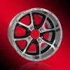 Latest Go-kart wheels