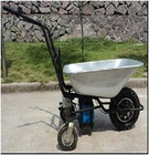 EWB-Y3-C wheelbarrow