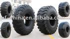 OTR Bias Tyres 15.5-20E2