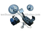 Ground Metal Detector MD-5008