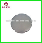 2012 oil filter cover