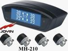 MH-210 Digital TPMS for Car