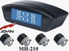 MH-210 Digital TPMS for Car