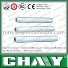 JY line fittings & insulating fittings