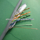 24AWG FTP cat5e cable