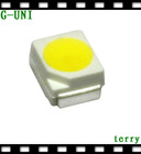 3528 white smd led specifications