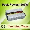 pure sine wave inverter 240v 800W 12v ac to dc