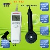 UV Light Meter ST-512