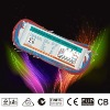 electronic ballast for T5 fluorescent lamp