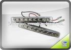auto LED daytime running light 12V-24V