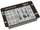 JBSYSTEMS All round Led remote control - Ledcon-02