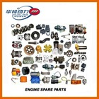 ISUZU ENGINE SPARE PARTS