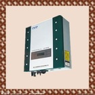 1.5KW Grid Tie Solar Power Inverter/1500W 220V Solar power inverter/MPPT High Efficiency/hHome Inverter