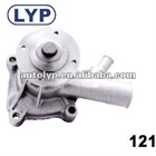 Toyota GWT-60A Water Pump