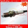 Ngk spark plugs 90919-YZZAD For TOYOTA CROWN LAND CRUISER JZS.TCR.FZJ
