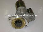 YANMAR 4T94 diesel starter motor