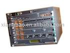 New Original With Good Price Cisco 7606 router