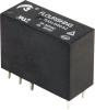 PC board relays-FLA3