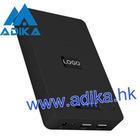 10000mAh Rechargeable Battery, Power Bank, Power Packs for Apple, ADK-B105