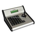 CCTV Security PTZ Keyboard Controller