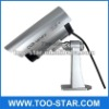 Wireless Waterproof IR LED Surveillance Fake Dummy Camera