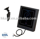 Long-range Bluetooth RFID Reader for Parking system