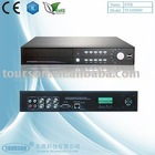 4 ch cctv dvr and network dvr