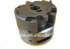 vickers VQ Series vickers hydraulic vane pump motor