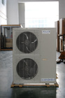 Box Type Air-cold Condensing Unit for cold storage Room