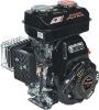 UK JENSENPOWER 2.5hp-15hp Air Cooled 4 Stoke 152F Portable Gasoline & kerosine Engine