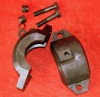 40Cr NATIONAL mud pump clamps