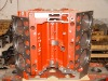 high-quality crankcase for deutz engine