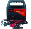 car battery charger 4A 6A