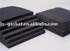 auto bonnet gasket(NVH sealing solutions )