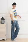 Men & Women denim Jeans