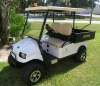 All American Golf car