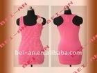 the latest design dress for 2012 summer