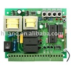 Sliding door Control Board