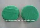 Super Microfiber Car Wash Mitt /Microfiber gloves
