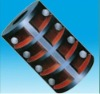 rigid coupling-JQ clamp coupling