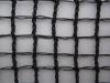 barrier mesh